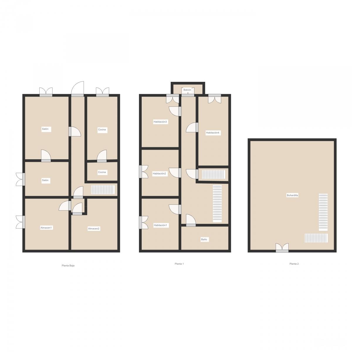 fotograf as y planos 2d para los clientes de housell myphotoagency el lider en fotografia de. Black Bedroom Furniture Sets. Home Design Ideas
