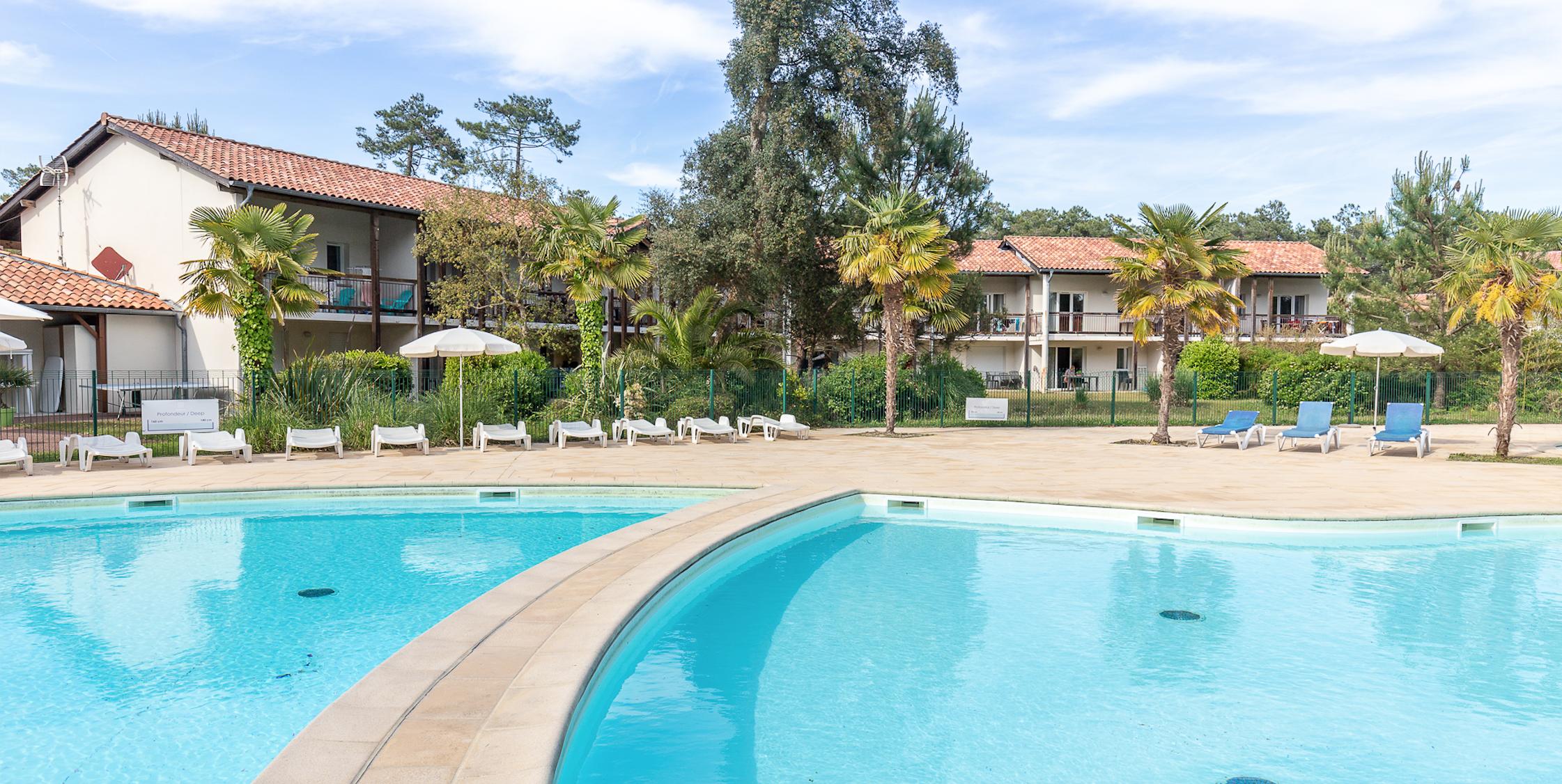 reportajes fotos hoteles turismo vacancéole myphotoagency