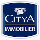 shooting immobilier Myphotoagency Citya