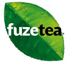 red fotografos profesionales myphotoagency naturaleza muerta redes sociales instagram facebook fuze tea