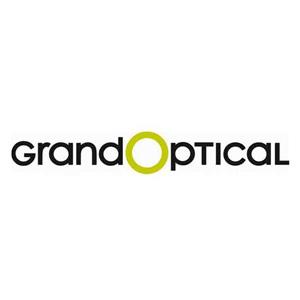 red de fotógrafos profesionales myphotoagency catálogo de publicidad fotos moda reportaje grandoptical