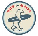 photos back to alaska