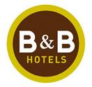 réseau photographes professionnels hôtels europe myphotoagency b&b hôtels