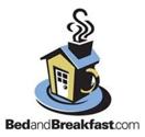 BedandBreakfast Myphotoagency
