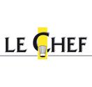 Fotografía Le Chef Myphotoagency