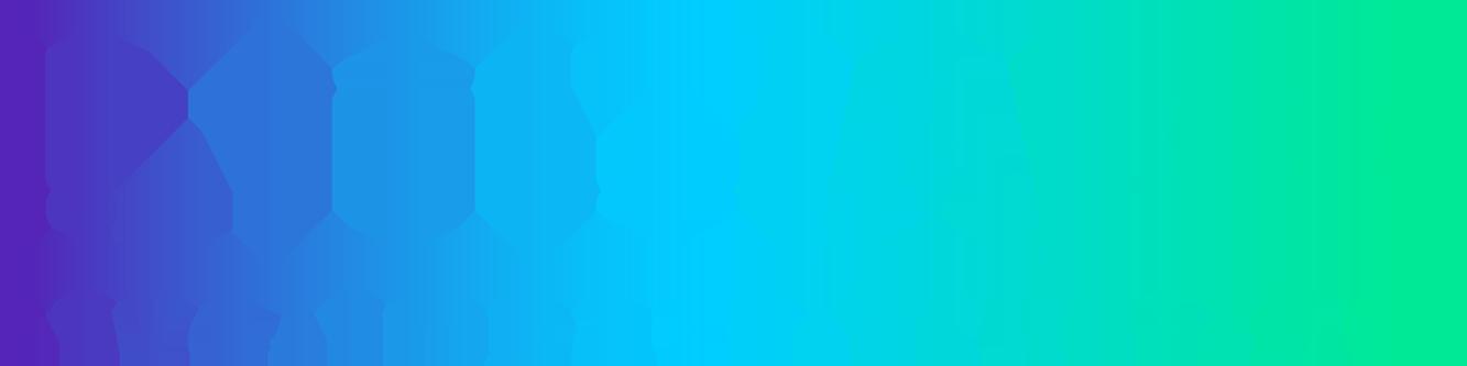 Logo Lita.co