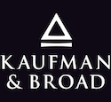 kaufman & broad myphotoagency