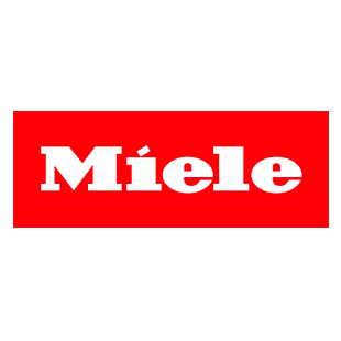 red fotografos profesionales puntos de venta cocina boutique tienda europa myphotoagency Miele