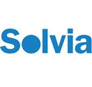 solvia myphotoagency shooting fotografico