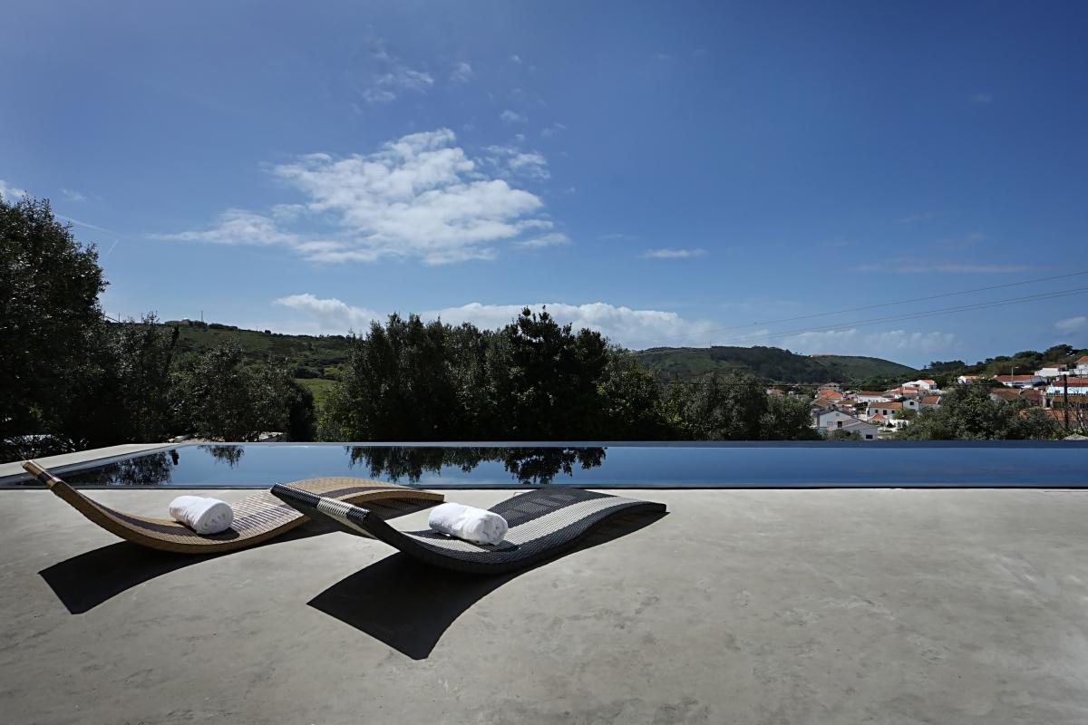 fotos de inmobiliaria en portugal para squarebreak myphotoagency el lider en fotografia de. Black Bedroom Furniture Sets. Home Design Ideas