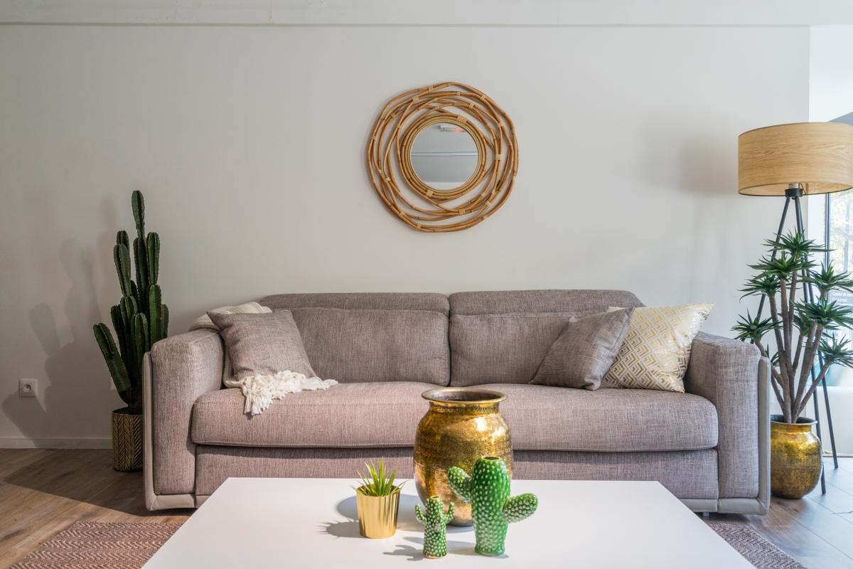 maison du convertible paris avis livraison parfaite avance suite une grossesse produit qui. Black Bedroom Furniture Sets. Home Design Ideas